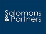 Salomons & Partners Executive Search
